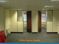 Co-Working * Mercury Park - B77 * Shared Offices WorkSpace - Tamworth