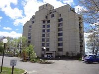 GREAT VALUE FOR LAKE NIPISSING WATERFRONT CONDO