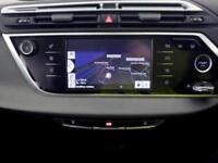 2015 CITROEN C4 GRAND PICASSO 1.6 BlueHDi Exclusive+ 5dr MPV 7 Seats
