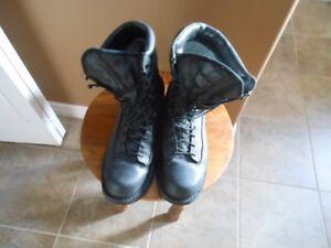 Gortex Boots