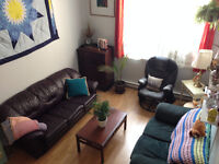 Downtown Loft with $900 off 1st month's rent