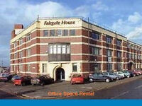 Co-Working * Kings Road - Birmingham South - B11 * Shared Offices WorkSpace - Birmingham