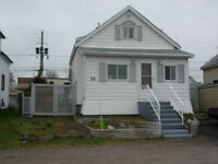 Waterview home at an affordable price