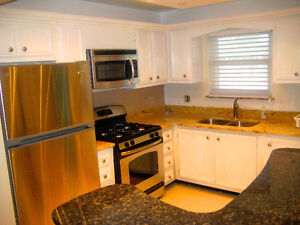 Florida Condo Rental, St. Petersburgh, 10min from Gulf Beaches