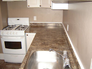 Southside 1 bedroom utilities included $850