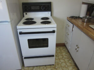 Kenmore stove in great condition