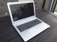 "Lenovo Ideapad 500 15.6"" Laptop"