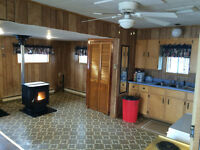 Carleton County Home for Rent