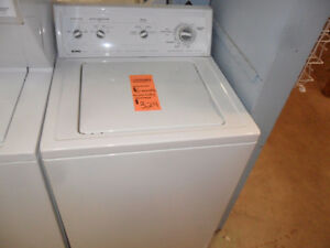 Top Load Washers On Sale! Peterborough Peterborough Area image 4