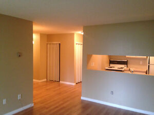 Cozy 2 Bedroom Suite - Great Millwoods Location! Avail August 1