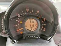 2015 Toyota AYGO 1.0 VVT-i X-Play 5dr HATCHBACK Petrol Manual