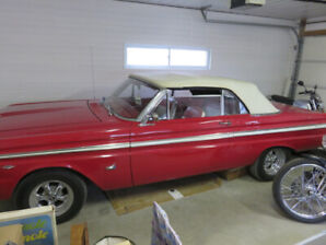 find ford falcons  sale  owners  dealers kijiji