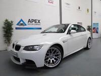 2012/62 BMW M3 4.0 V8 DCT + Competition Pack + Carbon Pack + EDC + Pro Nav +