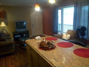 Executive Suite For Rent