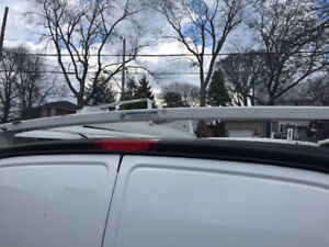 ROOF RACK FOR SALE!!!