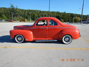 CAESARS CLASSIC AUTOMOBILE APPRAISALS Cambridge Kitchener Area image 1