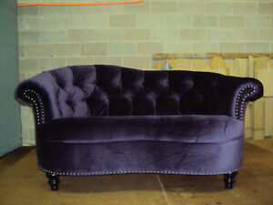 WE MAKE HIGH QUALITY FURNITURE FOR LESS $$$ CALL 416-779-7651