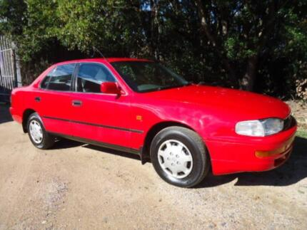 Wanted: WE BUY CARS FOR CASH !! CARS WANTED URGENTLY ALL MAKES AND MODELS