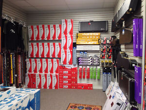 Large selection of accessories at Ardens Music Kingston Kingston Kingston Area image 2