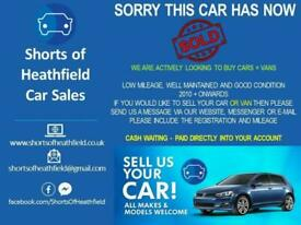 image for Mazda 2 Tamura 1.5 AUTOMATIC - Only 36k Miles* NOW SOLD *