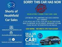 Mazda 2 Tamura 1.5 AUTOMATIC - Only 36k Miles* NOW SOLD *