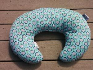 Nursing pillow - excellent condition!