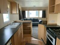 SOUTHPORT HOLIDAY HOME BEAUTIFUL STARTER MODEL