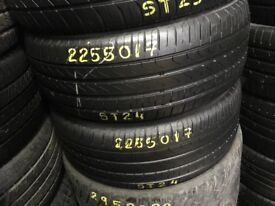 Tyre shop . 185/75/16 195/70/15 215/75/17 205/65/16 215/65/16 225/60/16 TYRES TIRES PAETWORN