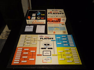 Cranium Party Playoff Board Game--NEW! London Ontario image 2