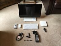 Lenovo A310 VCL2JUK All In One PC