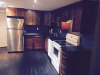 !+! West Mountain apt for rent!!