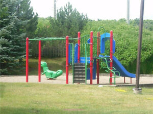 Childcare at Erbsville/Columbia Waterloo Bef/After School Kitchener / Waterloo Kitchener Area image 2