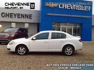 2007 Pontiac G5 SE   - $100.16 B/W