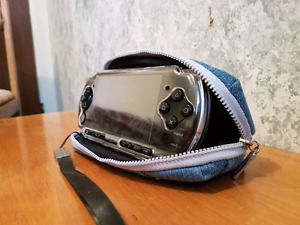 Sony PSP 3000 for sale
