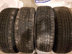 195 65 r15 tires for sale