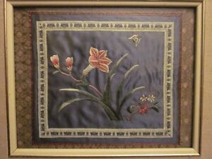 ASIAN Art, Antiques and Collectibles From Personal Collection