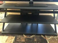 TV Stand- 0701501176