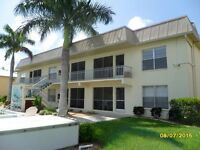 Florida condo available for March break