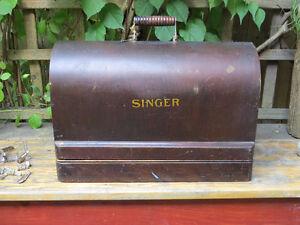Vintage Singer Sewing Machine Cambridge Kitchener Area image 2