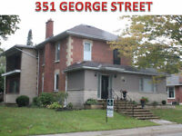 THANKSGIVING OPEN HOUSE TOUR - SATURDAY OCT 10