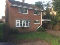 4 bedroom house in Green Farm End, Kineton, Warwickshire, CV35
