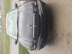 2006 Jaguar X-TYPE Sedan 3.0 AWD