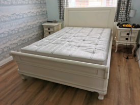 Double Beds For Sale In Downpatrick County Down Gumtree