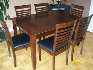 or sell dining table sets in mississauga peel region furniture