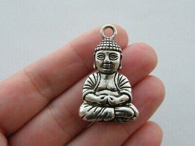 BUDDAH BUDDHA ASIAN pendant 20