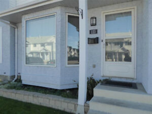 WELL-MAINTAINED 2 STOREY HOME, located in St. Andrews.