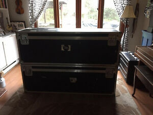Road Cases for Sale! London Ontario image 1
