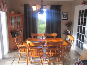 Beautiful Bungalow in Conception Bay South!! St. John's Newfoundland image 4