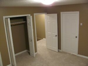TWO 3 Bedroom Condos available May 1 & June 1