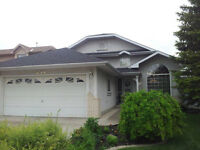 Airdrie Lease to Own This incredible Home in Waterstone Estates